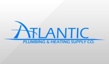Contact Us Atlantic Supply Llc Coventry Ri